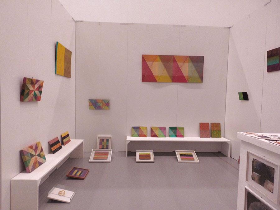 Erhard-Joseph-Ausstellung